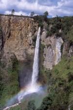 Indo-cascade