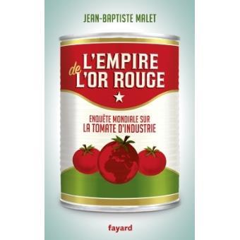 L-empire-de-l-or-rouge