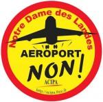 Notre-Dame-des-Landes-NON-c-ACIPA