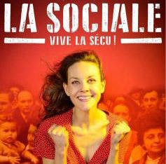 cine-club-la-securite-sociale-56350-237-0