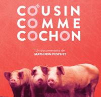 cousincommecochon2