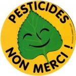 pesticidemini